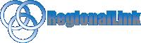 RegionalLink